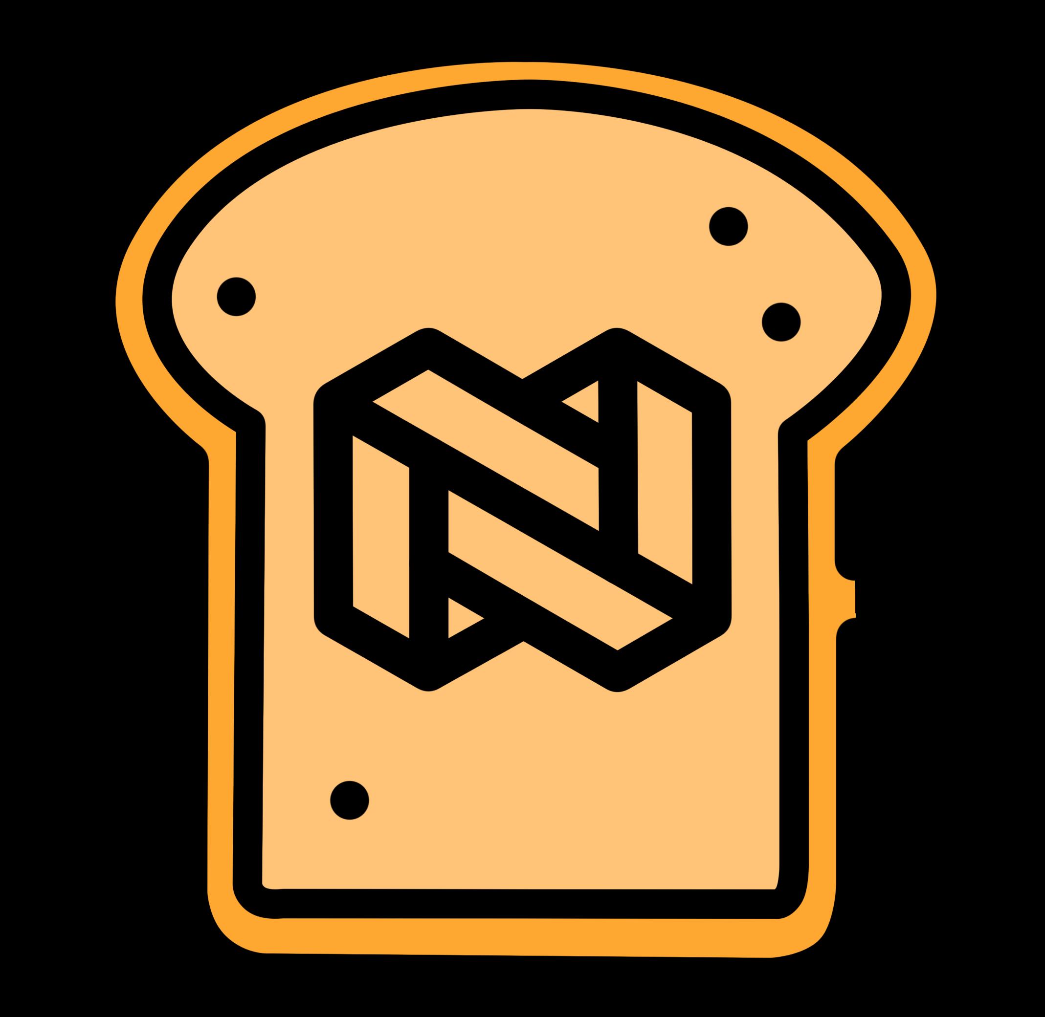 Crypto Nexo (NEXO) - Logo Cryptoast