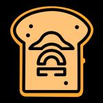 Crypto NapoleonX (NPX) - Logo Cryptoast