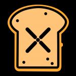 Crypto PundiX (NPXS/NPXSXEM) - Logo Cryptoast