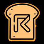 Crypto Request Network (REQ) - Logo Cryptoast