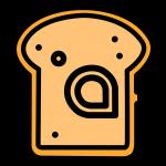 Crypto Siacoin (SC) - Logo Cryptoast