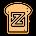 Crypto ZCoin (XZC) - Logo Cryptoast