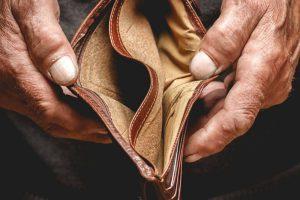 Hot wallet, cold wallet : les différents types de portefeuille