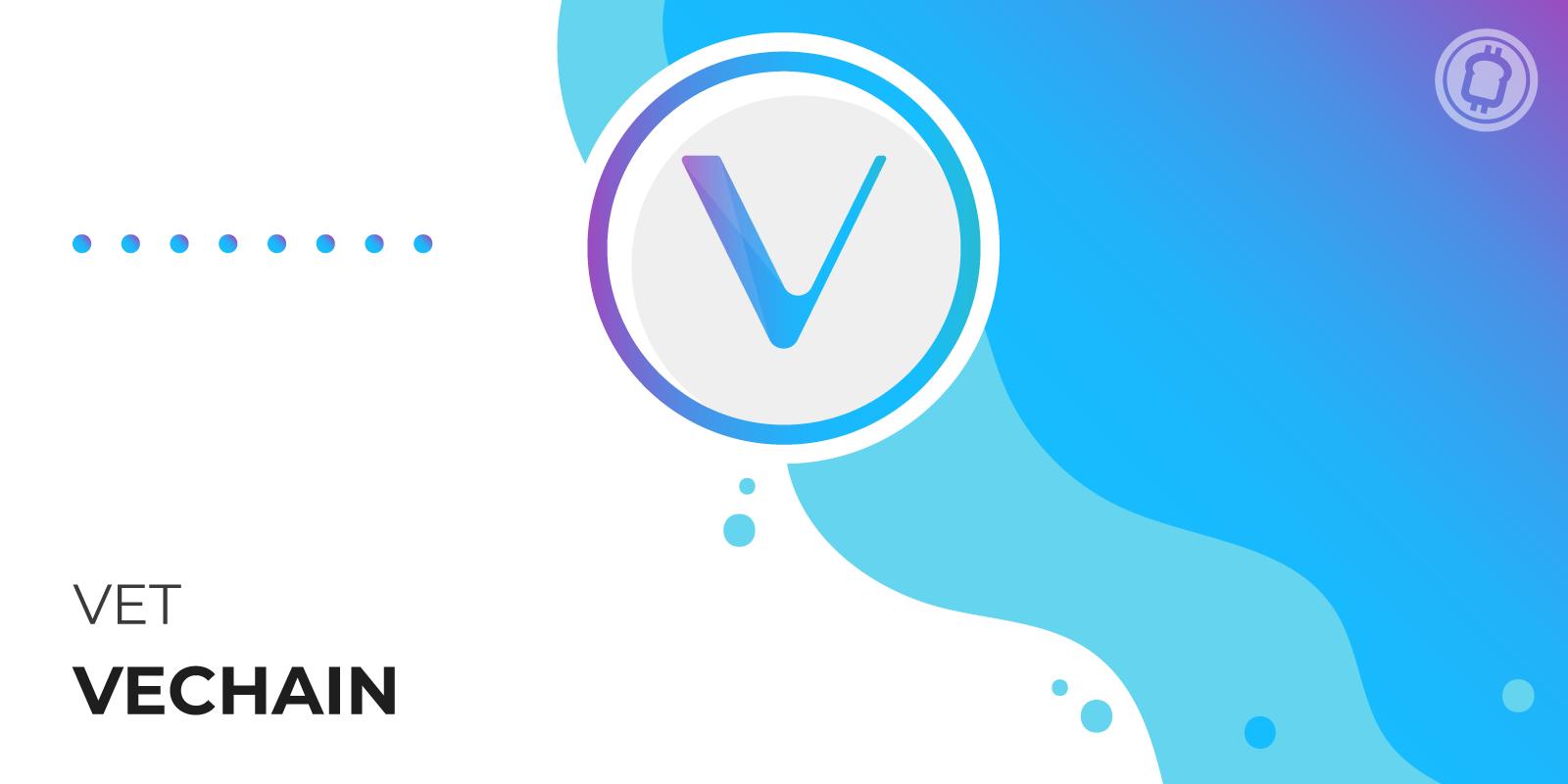 Qu'est-ce que VeChain (VET) et comment en acheter ?