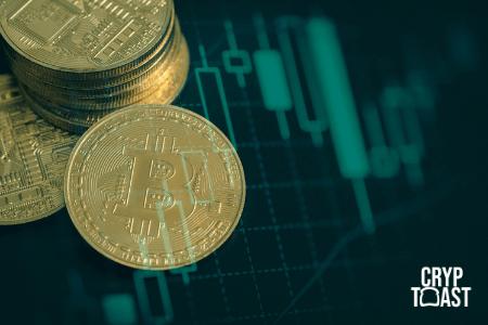 Le Bitcoin (BTC) atteint un nouveau sommet annuel dans un contexte haussier