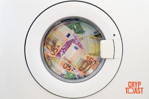 Les pays du G20 discuteront du problème du blanchiment d'argent avec les crypto-monnaies