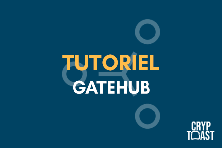 Gatehub Deutsch