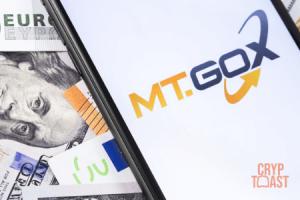 Mt.Gox paiera des indemnités même à ceux qui ne les attendent pas