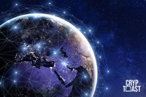 Le chiffre d'affaires des Dapps du réseau Tron s'est élevé à 1,6 milliard de dollars