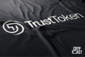 TrustToken va sortir 4 nouveaux stablecoins cette année, dont un adossé à l'euro (TrueEUR)