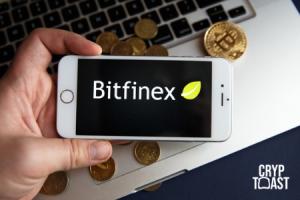 Panique chez les investisseurs ? Plus de 300 millions de dollars retirés de Bitfinex