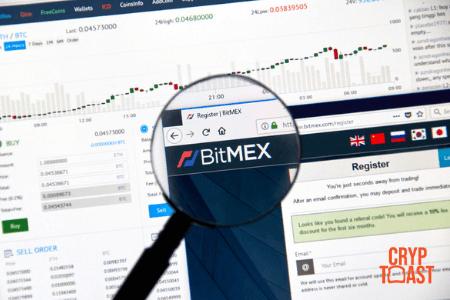 PDG de BitMEX : nous ne listerons pas de nouvelles crypto-monnaies