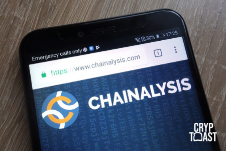 Chainalysis suivra désormais les transactions USDT et Binance Coin pour blanchiment d'argent