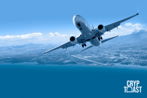 L'agence de voyages CheapAir accepte maintenant les paiements en Ethereum (ETH)