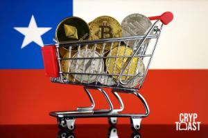 Chili : le gouvernement en passe de proposer une loi encadrant la FinTech et les crypto-actifs
