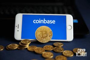 Coinbase s'exporte dans 11 nouveaux pays