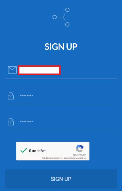 créer compte gatehub.net
