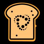 Crypto Coss - Logo Cryptoast