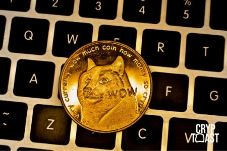 Dogecoin est la crypto-monnaie préférée de Elon Musk