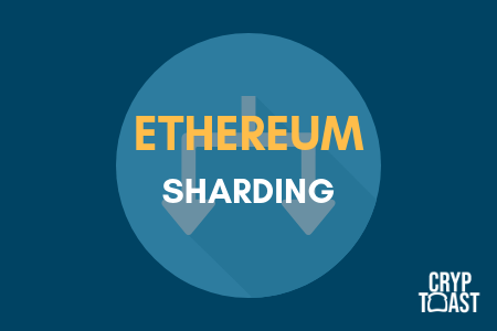sharding la solution pour rendre scalable ethereum