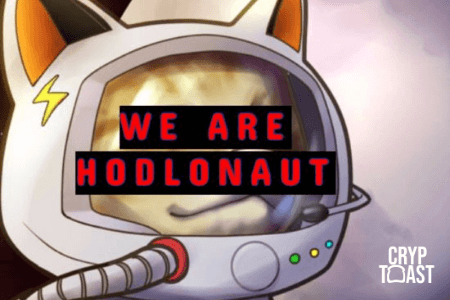 Résumé de l'affaire Hodlonaut vs Craig Wright