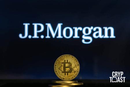 JPMorgan étend les fonctionnalités de sa plate-forme blockchain
