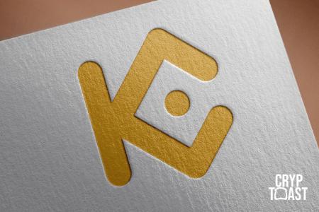 L'IEO du projet MultiVAC a duré 7 secondes sur la plateforme KuCoin Spotlight