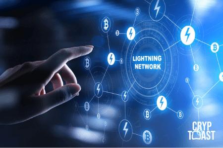 Vous pouvez maintenant utiliser vos Bitcoins sur Amazon grâce au Lightning Network