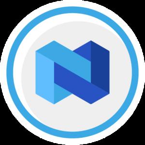 Nexo Nexo logo