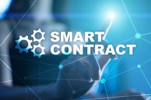 Développer un smart-contract avec Solidity