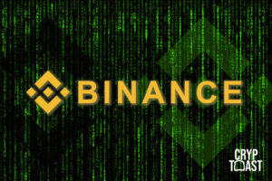 Binance a migré les tokens BNB vers sa propre blockhain et a lancé Binance DEX