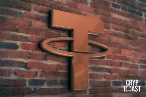 Tether a confirmé que son stablecoin est provisionné par du fiat à 74%