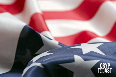 Les États-Unis vont examiner deux projets de loi sur les crypto-monnaies