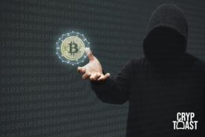 Vols de cryptos : 10 ans de prison pour avoir dérobé 7.5 millions de dollars en BTC