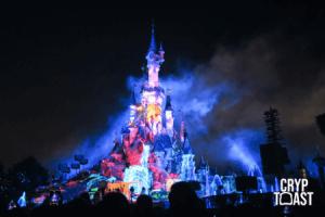 Disney pourrait devenir propriétaire des échanges Bitstamp et Korbit
