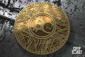 Attaque à 51%: le réseau du Bitcoin Cash aurait perdu 1.3 million de dollars selon les données de BitMEX