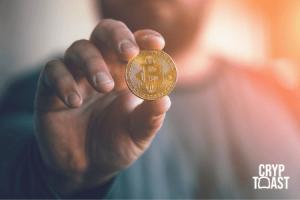 L'investisseur Mark Mobius donne un nouvel avis sur le Bitcoin