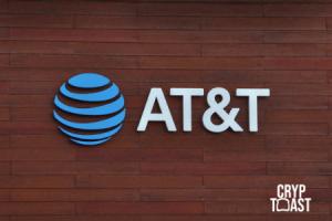 Le géant des télécoms AT&T accepte désormais les paiements en cryptos via BitPay