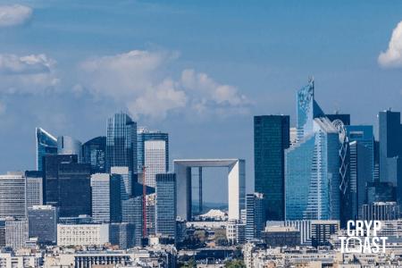 Crypto et banques françaises: la méfiance persiste malgré des avancées
