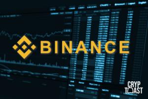 Hack de Binance: les retraits et dépôts seront débloqués mardi