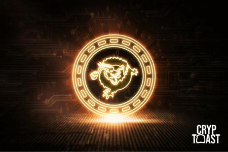 Le prix du Bitcoin SV grimpe en flèche suite à une demande de copyright de Craig Wright