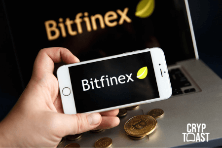 Bitfinex listera ce lundi son nouvel utility token : LEO