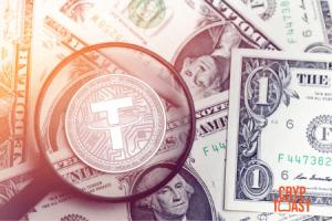 Bitfinex et Tether sont ré-autorisés à poursuivre leurs activités