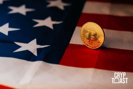 BitPay permettra aux citoyens américains de percevoir des remboursements d'impôts en Bitcoins