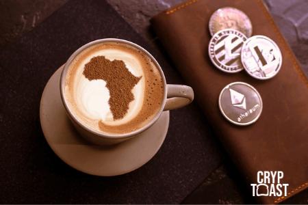 La blockchain, une solution à l'accès bancaire en Afrique ?