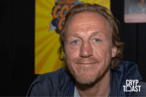 Game of Thrones : Bronn ira conseiller une startup de la blockchain