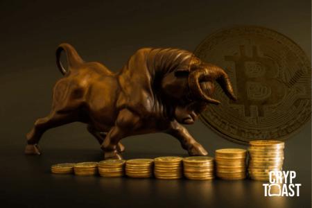 Le Bull Market est parti pour durer selon le président de BitMEX