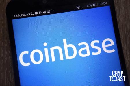 Coinbase supporte un nouveau stablecoin: le dai (DAI)