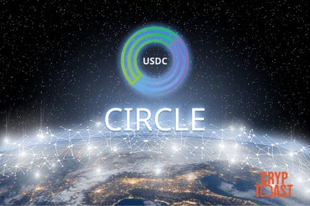 Coinbase Commerce ajoute le support du stablecoin USDC pour ses commerçants partenaires