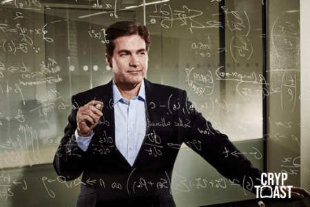 Craig Wright enregistre les droits d'auteurs du Bitcoin aux États-Unis